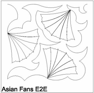 Asian_Fans_E2E
