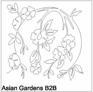 Asian_Gardens_B2B