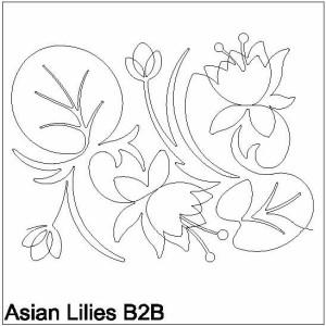 Asian_Lilies_B2B