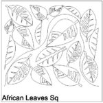 African_Leaves_Sq