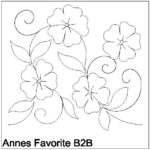 Annes_Favorite_B2B