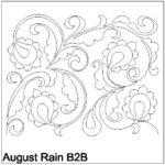 August_Rain_B2B