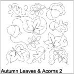 Autumn_Leaves_and_Acorns_2