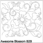 Awesome_Blossom_B2B