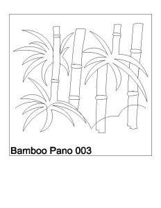 Bamboo_Pano_003