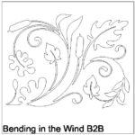 Bending_in_the_Wind_B2B