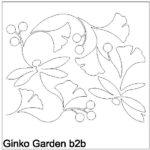 ginko-garden-b2b